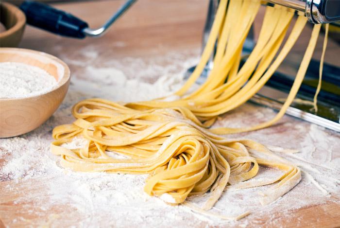 white-flour-pasta-carbs