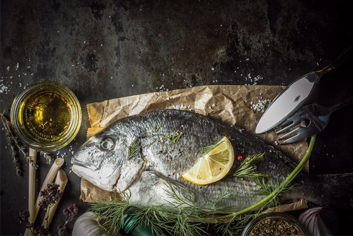 whole-fish-goodness