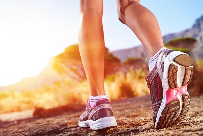 women-running-sneakers-walk