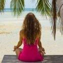 yoga-poses-for-strength-flexibility-energy